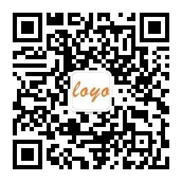 qrcode_for_gh_83012fa2339e_258.jpg